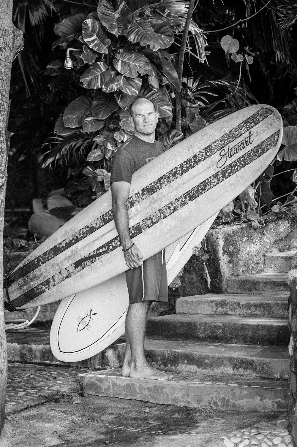 about-eric-kiel-surfer